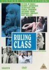 The Ruling Class [1972]