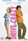 Drive Me Crazy [2000]