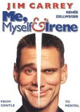 Me, Myself and Irene [2000]