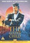 The Golden Child [1986]