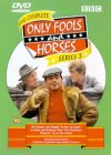 Only Fools And Horses - The Complete Series 3 [1983]