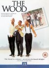 The Wood [2000]