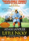 Little Nicky [2000] DVD