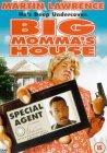 Big Momma's House [2000]