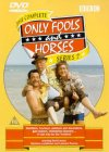 Only Fools And Horses - The Complete Series 2 [1982]
