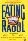 Eating Raoul [1982]