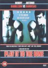 Play It To The Bone [2000]