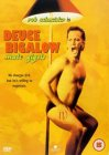 Deuce Bigalow Male Gigolo [2000]