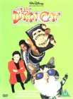 That Darn Cat [1997]