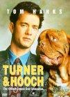 Turner And Hooch [1990]