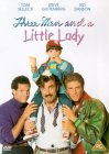 Three Men And A Little Lady [1991]