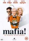 Mafia! [1998]