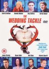 The Wedding Tackle [2000]