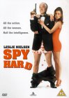 Spy Hard [1996]