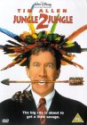 Jungle 2 Jungle [1997]
