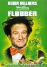 Flubber [1998]