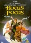 Hocus Pocus [1993]