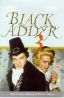 Blackadder: Complete Series 3 (Blackadder III) [1987]