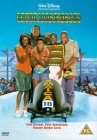 Cool Runnings [1994]