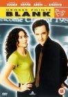 Grosse Pointe Blank [1997]