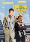 Nothing To Lose [1997]