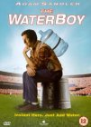 The Waterboy [1999]
