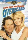 Overboard [1987]