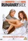 Runaway Bride [1999] DVD