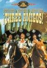 Three Amigos [1987]