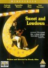 Sweet And Lowdown [2000]