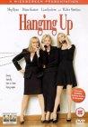 Hanging Up [2000]