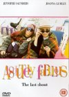 Absolutely Fabulous - The Last Shout [1992]