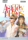 Absolutely Fabulous - Series 1 - Complete [1992]
