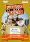 Only Fools and Horses - The Frog's Legacy [1987]