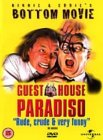 Guest House Paradiso [1999]
