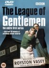 The League Of Gentlemen [1999]