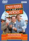 Only Fools And Horses - The Jolly Boys Outing [1989]