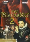 Blackadder: Complete Series 2 (Blackadder II)