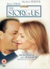 The Story Of Us [2000]