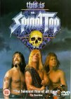 This Is Spinal Tap [1984]