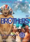 Brothers [2000] DVD
