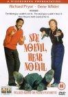 See No Evil, Hear No Evil [1989]