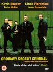 Ordinary Decent Criminal [2000]