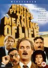 Monty Python's The Meaning of Life [1983]