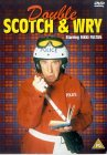 Double Scotch And Wry [1995]