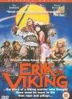 Erik The Viking [1989]