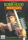 Robin Hood - Men In Tights [1993]
