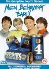 Men Behaving Badly - Series 4 [1992]