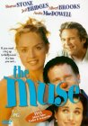 The Muse [1999]