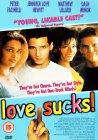 Love Sucks [1998]